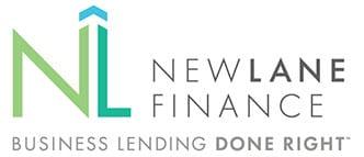 NewLane Finance Logo